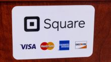 Stay on the Sidelines as Square Stock Continues to Fall