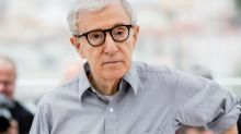 A Rainy Day in New York : la sortie du prochain film de Woody Allen menacée d'annulation