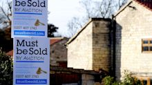 A fresher's guide to property auctions — the dos and don'ts of bidding for property