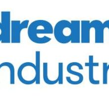 Dream Industrial REIT Q4 2020 Financial Results Release Date, Webcast and Conference Call