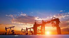 Better Buy: NextEra Energy Partners vs. TC Energy