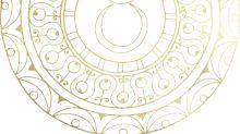 Taurus Daily Horoscope – November 29 2020