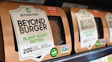 What to expect from Beyond Meat earnings