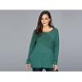 Amazing Bargains on Plus-Size Apparel