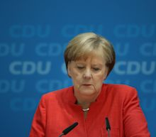 Angela Merkel Is Fighting for Her Political Life. Here's What to Know