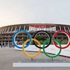 Guinea reverses course, decides to rejoin Tokyo Olympics just in time