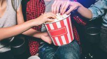 Réouverture des cinémas: tout ce qu'on peut faire et ne pas faire