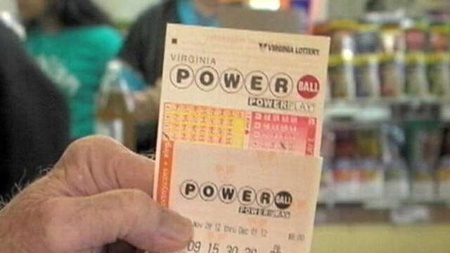 Powerball $500 Million Jackpot: Lotto Fever Hits Nation