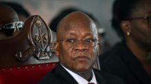 """Tanzanie : John Magufuli et son parti le CCM manœuvrent pour rester """"au pouvoir pour toujours"""""""