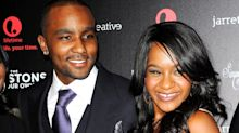 Bobbi Kristina Brown's Shocking Final Night at Home Revealed for the First Time by the Friend Who Found Her Unconscious