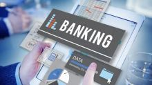 Aditya Birla Idea Payments Bank files for liquidation: What should customers do now