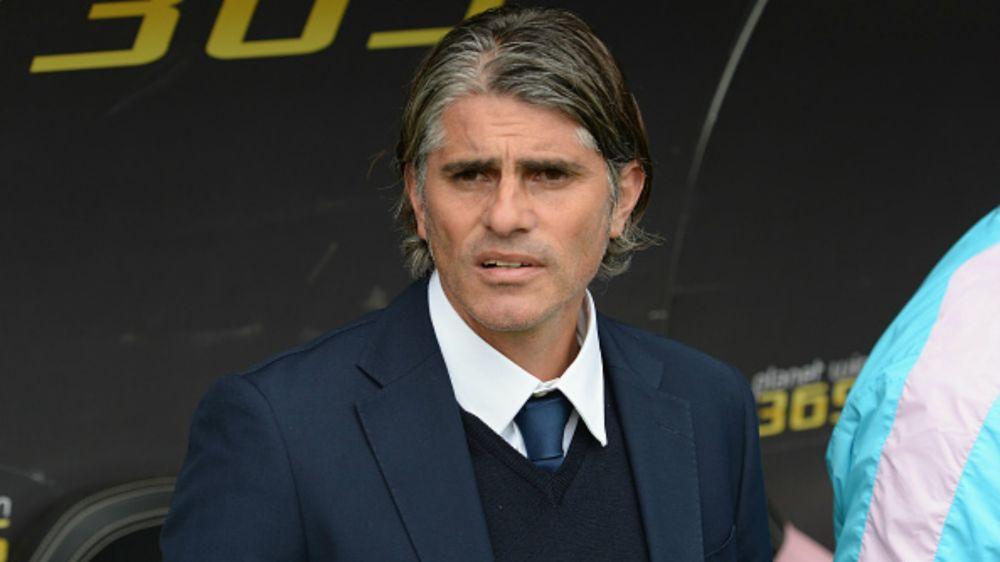 Panchina Cagliari, Lopez risolve il contratto col Palermo: cena con Giulini