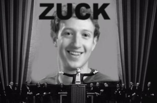 Zuckerberg, Schmidt, Mayer and others back FWD.us tech political lobby group