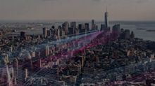 Real estate tech startup Skyline snags $18 million in venture capital