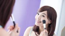 保持年輕的肌密:改善粗糙乾紋,不可缺少「氨基酸」