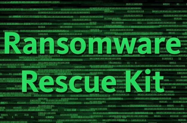 Step By Step Guide To Remove Ransomware From Your PC
