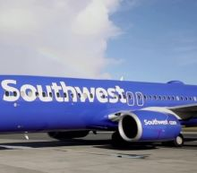 Southwest offers buyouts to 'ensure survival'