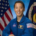 35-Year-Old Navy SEAL Turned Harvard Doctor Becomes NASA's First Korean-American Astronaut