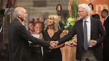 5 things to know about the return of 'Curb Your Enthusiasm'