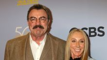 "Tom Selleck: ""Magnum"", Moustache und Avocados"