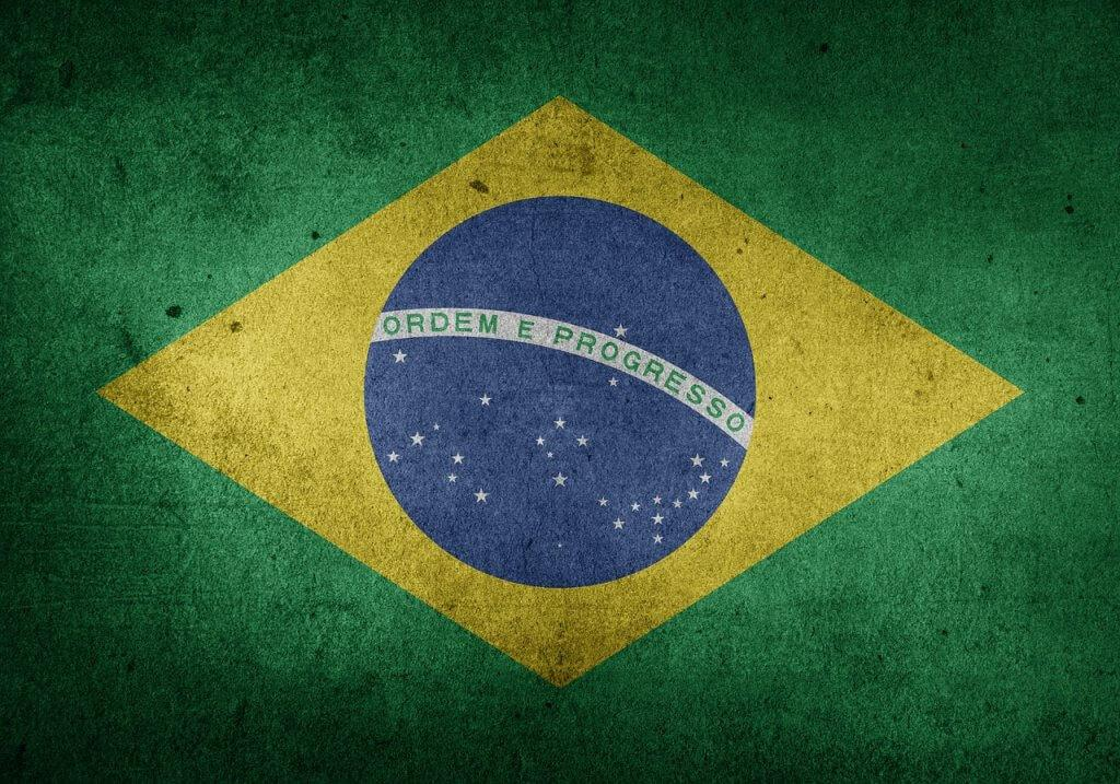 bitcoin broker brazil