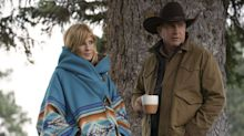 'Yellowstone' Fans Are Livid the Show Was Snubbed From This Year's Emmy Nominations