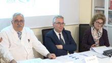Centro diagnosi prenatale Loreto, in 3 anni 20mila prestazioni