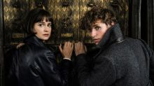 Fantastic Beasts 2 review: Overstuffed and underdeveloped