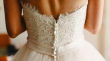 Bride shocks Internet with 'disgusting' wedding demand