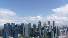 After $9 Billion Credit Hit, Banks Seek Trade Finance Revamp