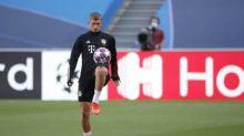 Foot - Transferts - Transferts : Michael Cuisance (Bayern Munich) ne signera pas à Leeds