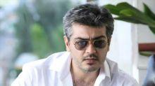 Valimai: Shooting Of The Thala Ajith Starrer Resumes In Chennai!