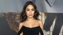 MTV Movie & TV Awards Scraps Traditional Show for 'Greatest of All Time' Special Hosted by Vanessa Hudgens