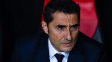 Barcelona and Arsenal target Ernesto Valverde steps down as Athletic Bilbao manager