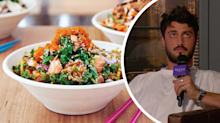 How a 25-year-old opened 14 restaurants in three years