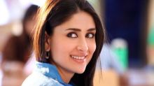What we know about Kareena Kapoor's big comeback