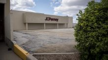 Predicting the Death of the Mall, One J.C. Penney at a Time
