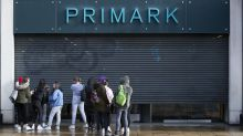 Coronavirus: Primark to reject £30m for returning furloughed staff to work
