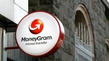MoneyGram (MGI) Catches Eye: Stock Jumps 7.9%