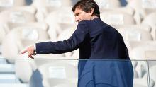 Mercato - PSG : Leonardo fait face à un problème de taille pour ce chantier…