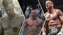 Insane celebrity fitness regimes that put Mark Wahlberg to shame