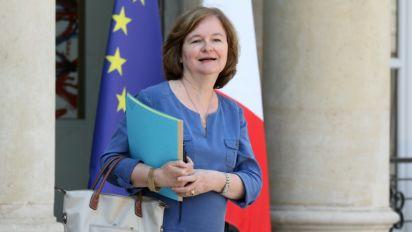 Européennes: Loiseau investie tête de liste LREM, Canfin n°2