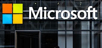 Microsoft's Sales Top Estimates on Booming Cloud Demand