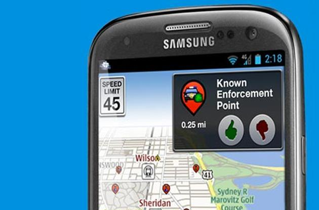 One of Waze's earliest rivals is calling it quits