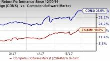 Cadence Design Hits New 52-Week High on Strong Tailwinds