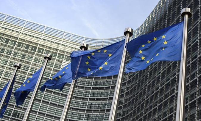 European Union lays down first cybersecurity rules