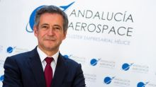 Tamaño y excelencia, retos del sector aeroespacial, según Andalucía Aerospace