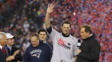 Fox needs Patriots' popularity to drive Super Bowl ratings