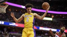The basketball world's Lonzo Ball obsession is clouding view of him