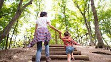 Money Choice: My decision costs me my daughter's schooling fund